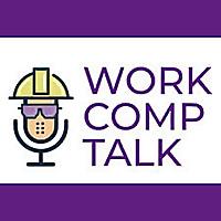 Work Comp Talk