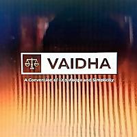 VAIDHA LEGAL