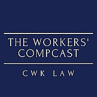 The Workers' Compcast