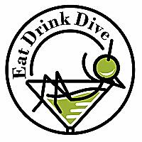 Eat Drink Dive