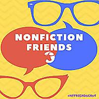 Nonfiction Friends