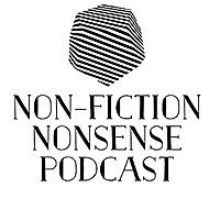Non-Fiction Nonsense