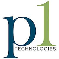 p1Technologies