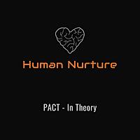 Human Nurture