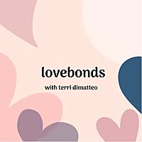 LoveBonds