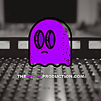 The Ghost Production