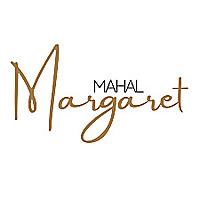 Mahal Margaret