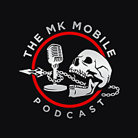 The MK Mobile Podcast