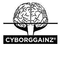 Cyborggainz