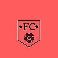 Futebol County