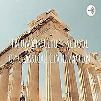 Triumvir Clio's School of Classical Civilization