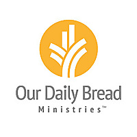 Our Daily Bread Podcast | Our Daily Bread
