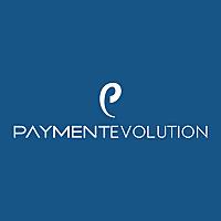 The PayEvo Podcast
