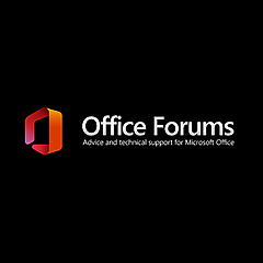 Top 5 Microsoft Office Forums, Discussion and Message Boards in 2020