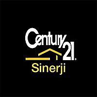Century21 Sinerji
