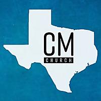 Christian Ministries Church Houston
