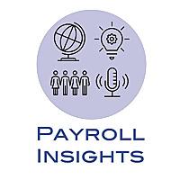Payroll Insights