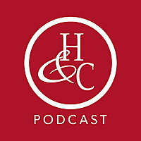 The Hardison & Cochran Podcast