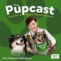 The Pupcast