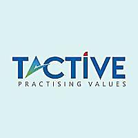 Tactive
