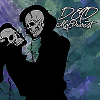 Dead, My Dearest | A Gothic Supernatural Comedy Podcast