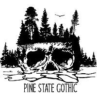 Pine State Gothic