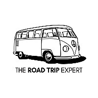 The Road Trip Expert