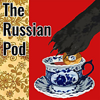 Russian Pod- Stories from Russia