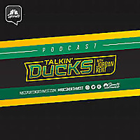 Talkin' Ducks