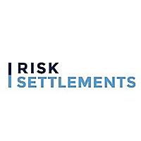 Risk Settlements