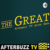 The Great After Show Podcast