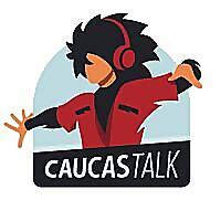 CaucasTalk