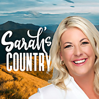 Sarahs Country