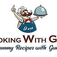 Cooking With Guru