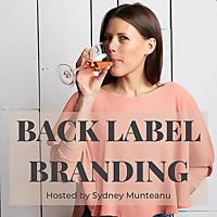 Back Label Branding