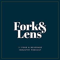 Fork & Lens