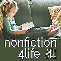 Nonfiction4Life