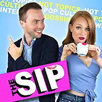 The Sip With Ryland Adams & Lizze Gordon