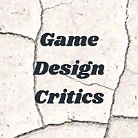 Game Design Critics