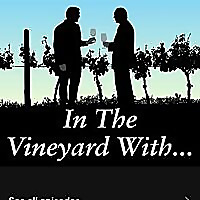 In The Vineyard With