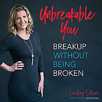Unbreakable You: Breakup Without Being Broken