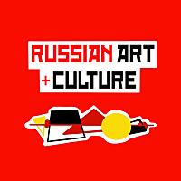 In Conversation with Art & Culture