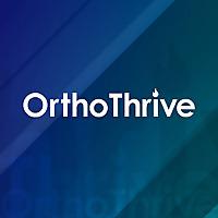 OrthoThrive