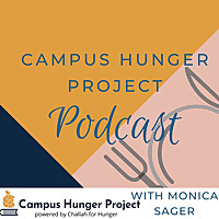The Campus Hunger Project Podcast