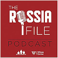 Russian file podcast
