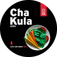 Cha Kula Podcast