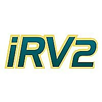 iRV2 Forums » Jayco Owner's Forum