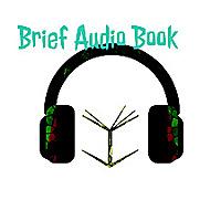 Brief Audio Book
