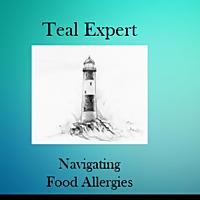 Teal Expert