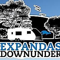 Expandas Downunder